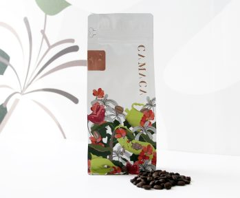 Coffee-Beans-Brown (1)