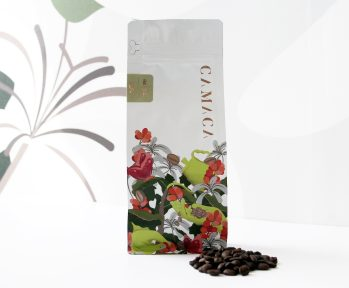 Coffee-Beans-Green (1)